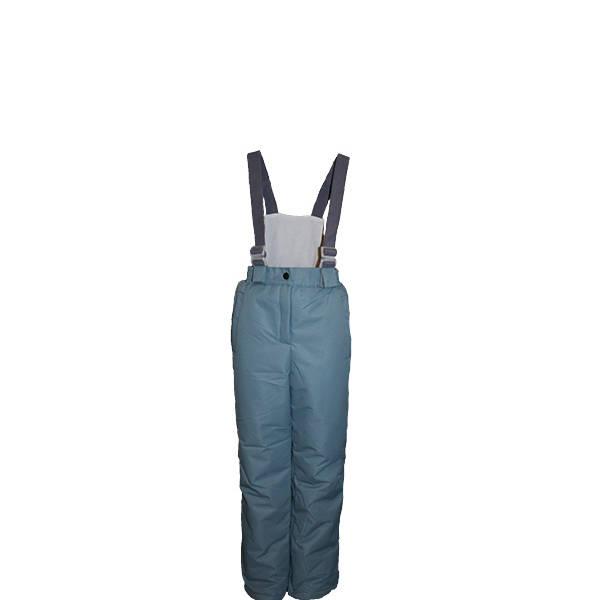 Костюм детский утеплённый (девочки) М-156