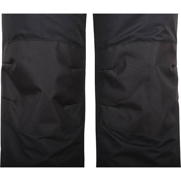Костюм мужской утеплённый М-194 (Глобус)