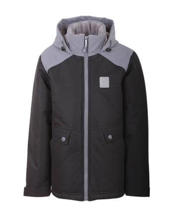 Куртка детская демисезонная (мальчики) М-202