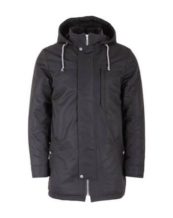 Куртка детская демисезонная М-205