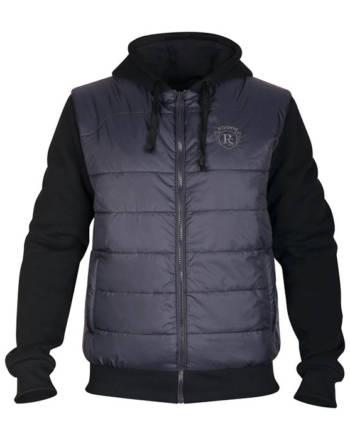 Куртка мужская демисезонная М-135